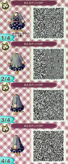 New Leaf Fashion polka dot teacher outfit