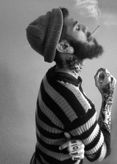 abigailgherbassi:  Diego Freitas Model on We Heart Ithttp://weheartit.com/entry/113824754/via/blackheart121