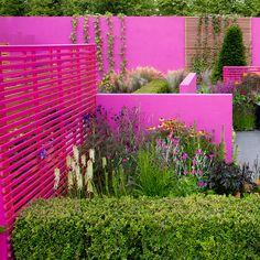Garden fence paint, garden landscaping и garden fencing.