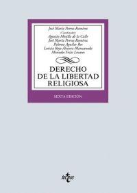 Derecho de la libertad religiosa.    Sexta edición.   Tecnos, 2019 Cards Against Humanity