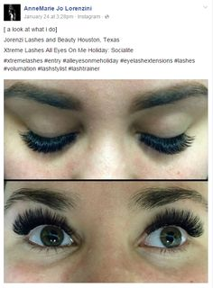 e8a938491e4 9 Best All Eyes on Me: Socialite images in 2016 | All about eyes ...
