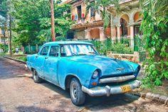 Razgledanje stare Havane, vožnja brodićem do tvrdjave i ceremonija pucanja iz topova, obilasci rezidencija i kolonijalnih kuća, mogu biti nezaboravni. Pogledajte: http://travelboutique.rs/destinacije/kuba/