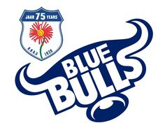 Bulls Bull Logo, Sports Logo, Masculine Cards, Rugby, Icing Decorations, Logos, Doggies, Board, Badge