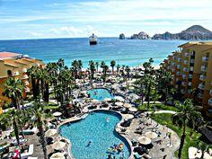 ¿Ya planificaron su próxima visita a Villa del Palmar Beach Resort & Spa Los Cabos? #AHLC
