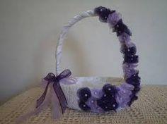 casamento...lilas violeta - Pesquisa Google
