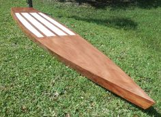 Stand Up Paddle 14