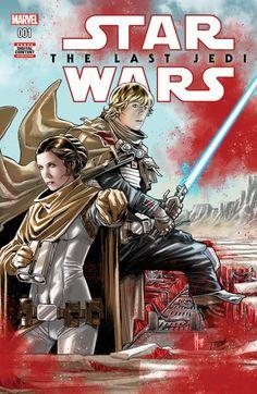 star-wars-crait-marvel