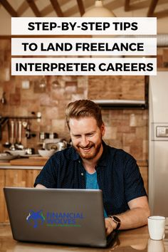 Look no further if you are fluent in two or more languages and want to make a living from this rewarding profession. Online Side Jobs, Best Online Jobs, Online Jobs From Home, Work From Home Jobs, Make Money Now, Earn Money From Home, Earn Money Online, Make Money Blogging, Money Making Websites