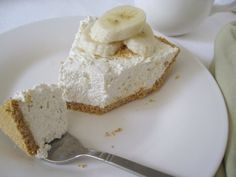 Vanilla Wafer Cookies Or Shortbread Cookies Recipes on Pinterest