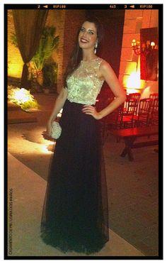 Camila Coutinho LOOK-casamento-patricia-bonaldi #PatriciaBonaldi