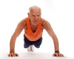 What Are the Health Benefits of Regular Exercise?