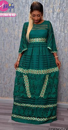 African Fashion Dresses, African Dress, African Outfits, African Blouses, Ethnic Dress, Ankara Styles, Traditional Dresses, Boss Lady, Gowns