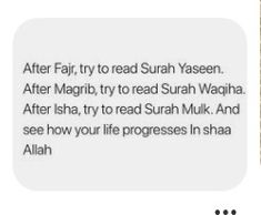 Pray Quotes, Hadith Quotes, Quran Quotes Love, Muslim Quotes, Religious Quotes, Best Islamic Quotes, Islamic Phrases, Quran Quotes Inspirational, Learn Quran