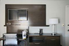 #SanFrancisco #Vacation #Relax #Hotels #Furniture #Travel #BayArea #SF #interiordesign #interior #decor #alwayssf