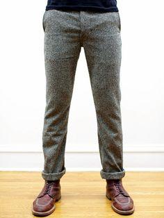 quiero unos pantalones así quien dijo yo se los compro!
