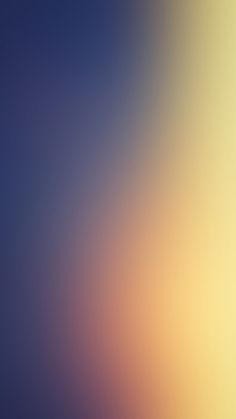 25 Awesome iPhone 6 Wallpapers | UltraLinx