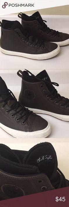 new balance 574 high roller 5 SneakersBR