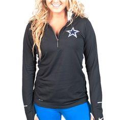 1000+ ideas about Dallas Cowboys Shirts on Pinterest | Dallas ...