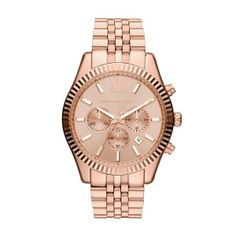 MK8319 Michael Kors Lexington