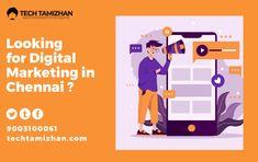 Website Development & Digital Marketing in Chennai Affordable Website Design, Website Design Services, Digital Marketing Services, Social Media Marketing, Custom Web Design, Web Design Agency, App Development, Chennai, Search Engine