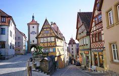 ドイツ 画像 - Google 検索