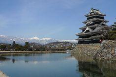 Snowy Landscapes in Hida: Takayama, Hirayu Onsen, and Shinhotaka Ropeway