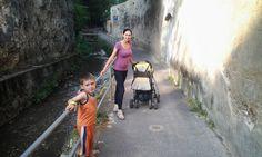 Strada Dupa Ziduri Brasov