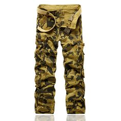 cargo Pants Outdoor Army Work Suit To Ensure A Like-New Appearance Indefinably Special Section Military Uniforms Men Hunting Clothing Black Security Clothing Tactical Combat Shirt Novelty & Special Use