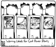Avui a l'#actuem: No tots els gasos responsables del #canviclimatic tenen el mateix potencial d'escalfament