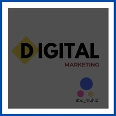 Social media Marketing Expert From 4/5 Year's..  📌Facebook Free/Paid marketing. 📌Instagram Organic/Paid Marketing. 📌Twitter Marketing.. Detail's In Upper Fiverr.com Link.. Social Media Marketing, Digital Marketing, Organic, Facebook, Twitter, Link, Free, Instagram, Design