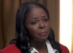 Bobby Browns sister reveals shocking details about Bobbi Kristina