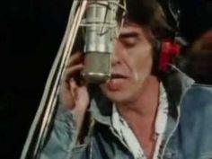 George Harrison - Someplace Else (Cloud Nine Version)