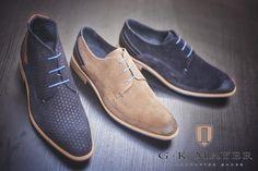 Die 17 Besten Bilder Von G K Mayer Shoes