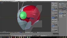 KAMEN RIDER THE NEXT HELMET PAPERCRAFT by Danulee by danulee.deviantart.com on @DeviantArt