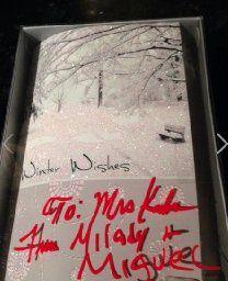 Amazon.com: mmarrero's review of CHALK MARKERS - MEGA 10 Pack - Each Premiu...