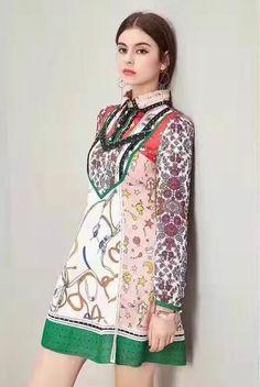 Hermes платье из шелка принтованное! Размеры S M L 9500 руб