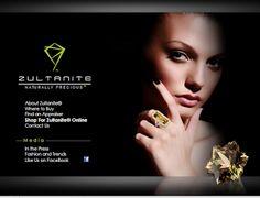 Zultanite Gems LLC, USAis taking a short break! ...