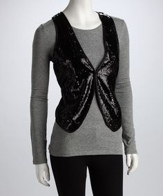 Fall Fashion Apparel | zulily - up to 70% off boutique prices | zulily
