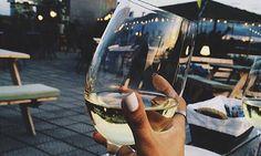 21 Razones Por Las Que Embriagarte Con Vino Será Tu Mejor Opción - #¡WOW!, #¿Sabíasque...?, #Datoscuriosos  http://www.vivavive.com/21-razones-por-las-que-embriagarte-con-vino-sera-tu-mejor-opcion/