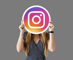 Buy PVA Accounts at cheap rates with instant delivery Home - PVA Point Instagram Tips, Instagram Feed, Social Media Tips, Social Media Marketing, Digital Marketing, Free Photos, Free Images, Icon Set, Most Successful Businesses