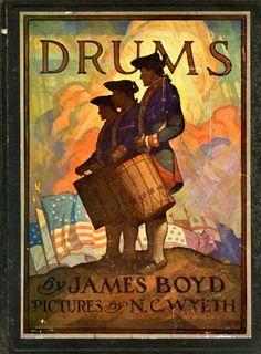 wyeth illustrated by 1911 n c wyeth began illustrating classic ...