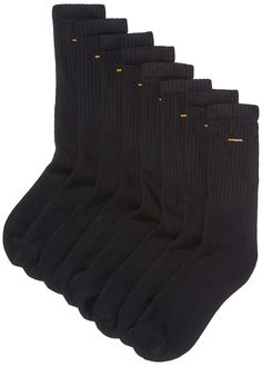 Superisparmio's Post 8 Paia Calze  Camano - Sport Socks 8 Paar Calze sport da uomo   A solo 9.68   http://ift.tt/2umAT1i