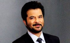 Anil Kapoor Credits His Career To This Legend Actress