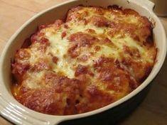 Polenta au parmesan avec thermomix Vous êtes à la recherche de la recette du gratin polenta au parmesan avec thermomix? Un délicieux plat pour accompagner vos repas, pour un plaisir de toute la famille. Une recette si facile à réaliser avec votre thermomix TM5.