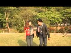 something something himachali song (video)..vicky chauhan.mp4