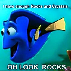 just keep running you can do it - dory workout meme Running Humor, Running Motivation, Gym Humor, Running Workouts, Fitness Motivation, Motivation Wall, Exercise Motivation, Geology Humor, Softball Memes