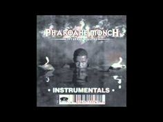 Pharohahe Monch - The Truth (instrumental)