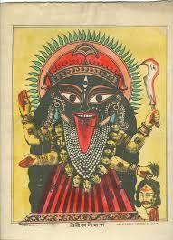 Tantric Kali - Google Search