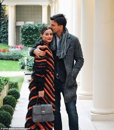 Olivia Palermo reveals the secrets behind her impeccable style