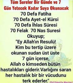Islamic Dua, Islamic Quotes, Karma, Deep Questions, Religion, Allah Islam, Islam Quran, My Prayer, Beautiful Words